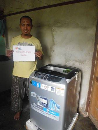 RZ_Usaha Laundry2